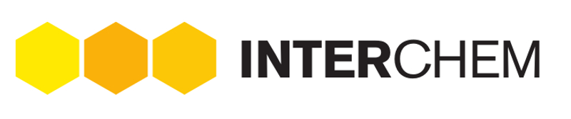 InterChem_Logo Nov2
